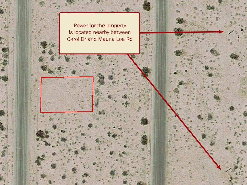 Quiet Escape in Desert Hot Springs - Image 3