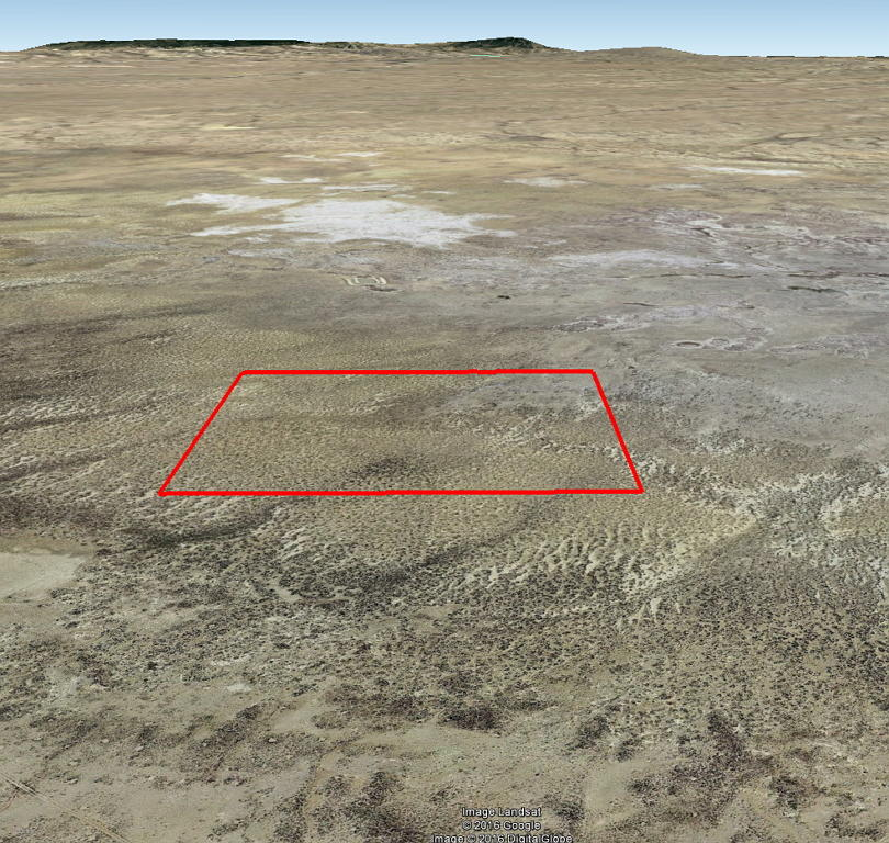 Expansive 40 Acre Wyoming Hideaway - Image 2