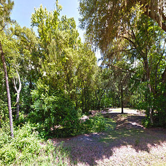 Over Half an Acre Mobile Home Friendly lot in Columbia County - Image 1