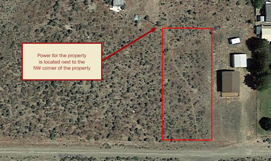 Rural Residential Parcel in Popular Central Oregon Region - Image 3
