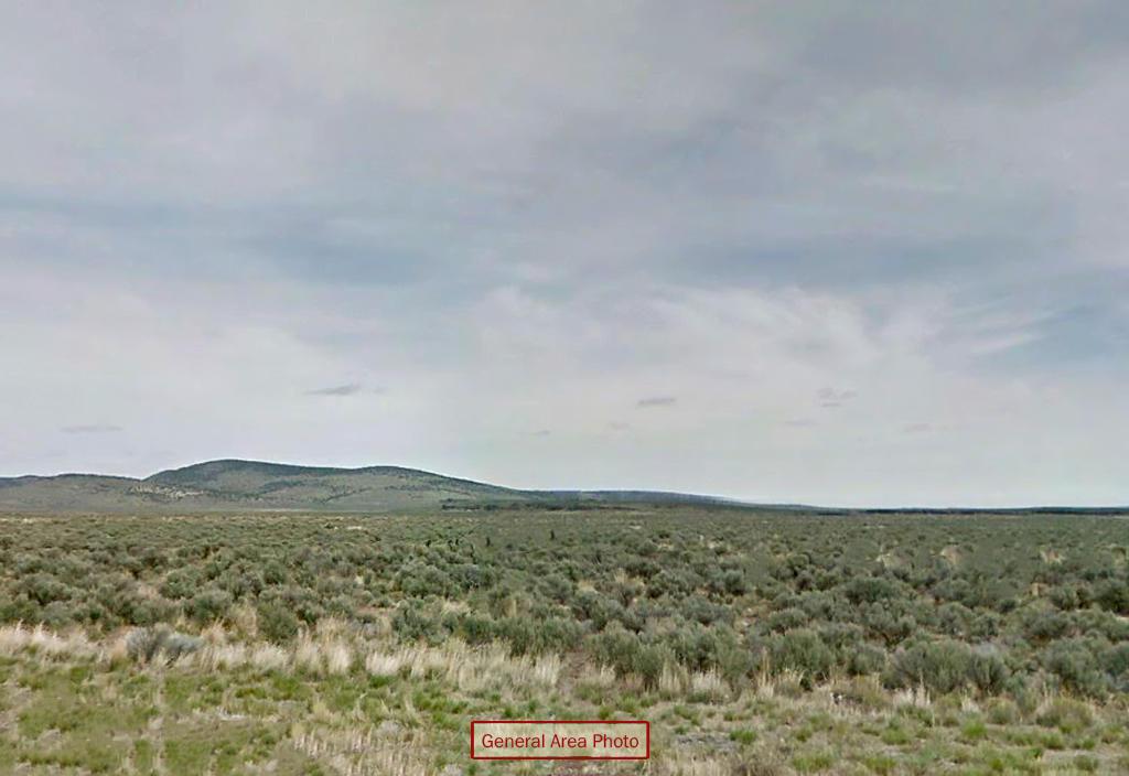 Rural Residential Parcel in Popular Central Oregon Region - Image 4