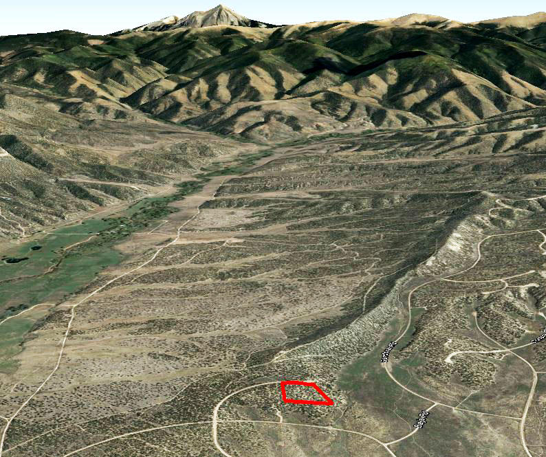 Over Five Acres in the San Luis Valley - Image 2