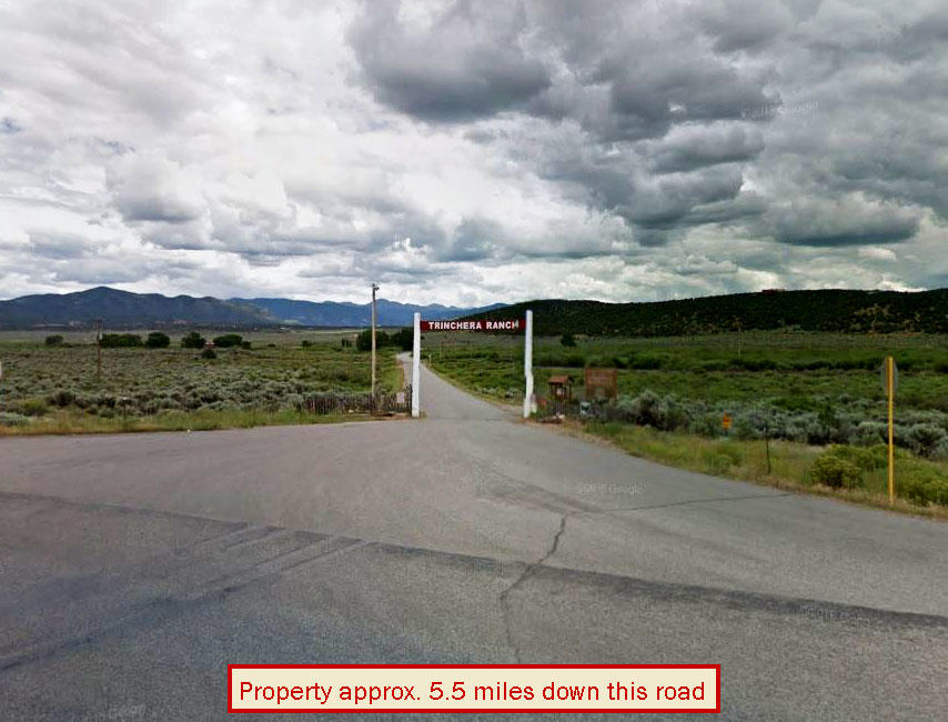 Five Acre Dream in San Luis Valley - Image 4