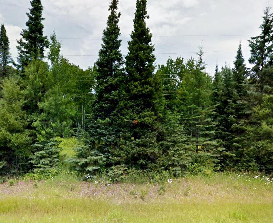 10 Acre Midwest Rural Living Acreage - Image 4