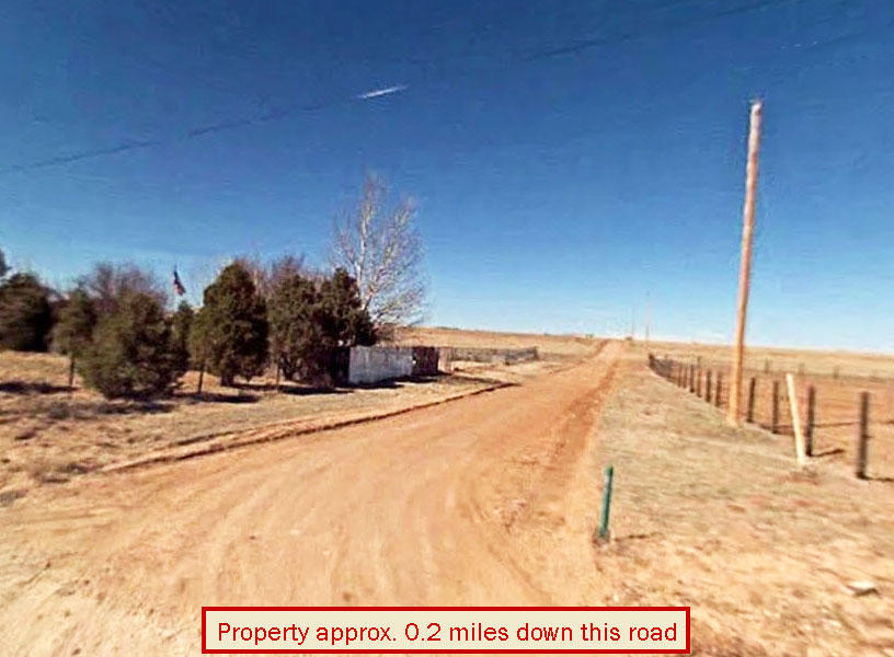 Large Acreage Farmers Utopia - Image 4