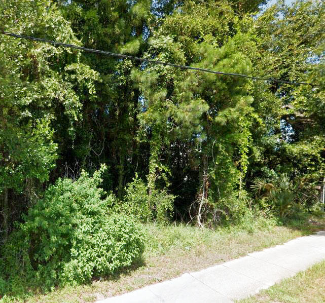 Property in Jacksonville Just Minutes from Ribault River - Image 4