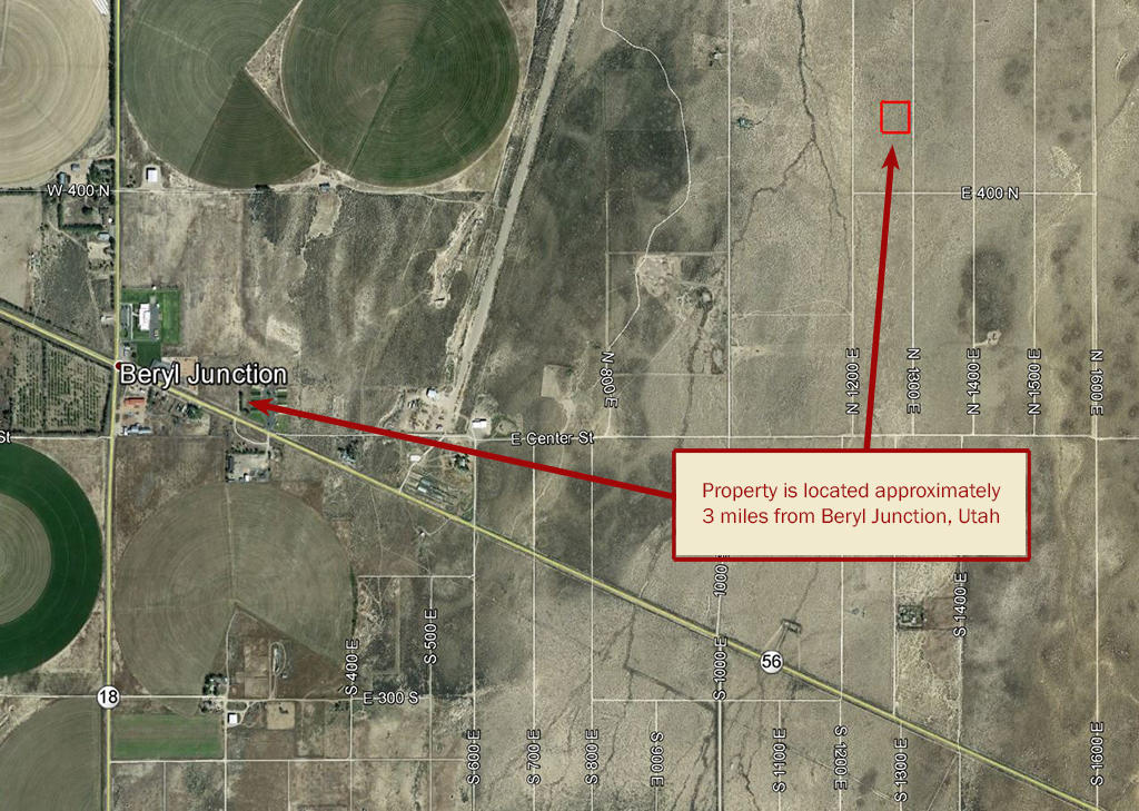 Two plus residential acres in farming community - Image 4