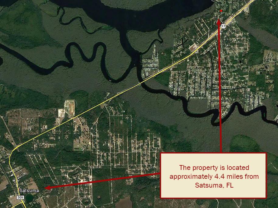 Call Satsuma, Florida Home Today - Image 4