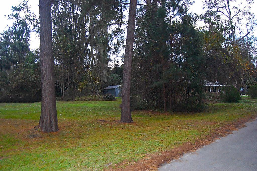 Call Satsuma, Florida Home Today - Image 5