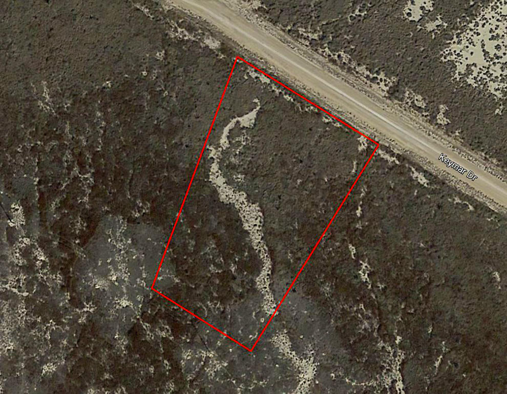 Just Over An Acre Lot Outside of Pueblo - Image 1