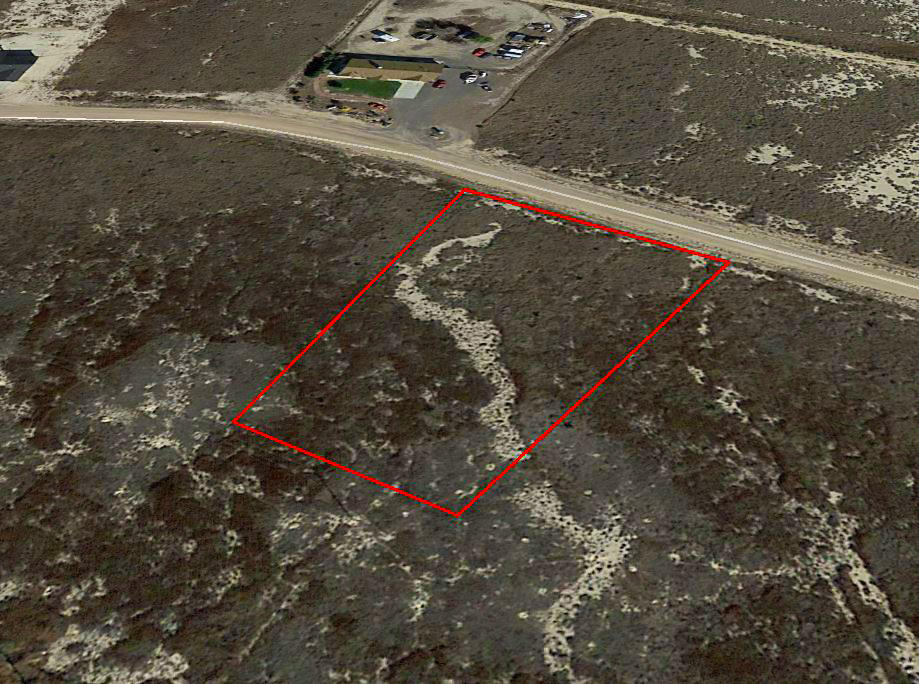 Just Over An Acre Lot Outside of Pueblo - Image 2