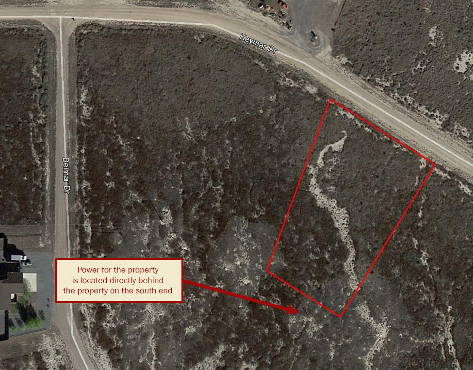 Just Over An Acre Lot Outside of Pueblo - Image 3