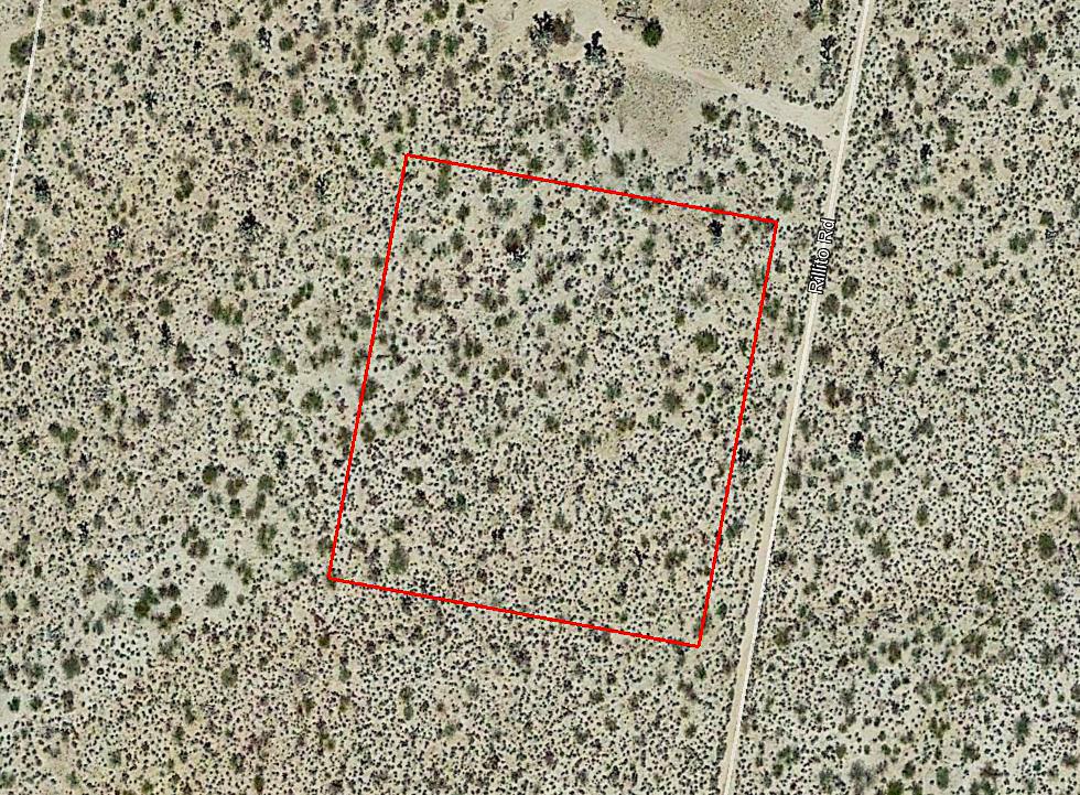 Northern Arizona Acreage in Private Area - Image 1