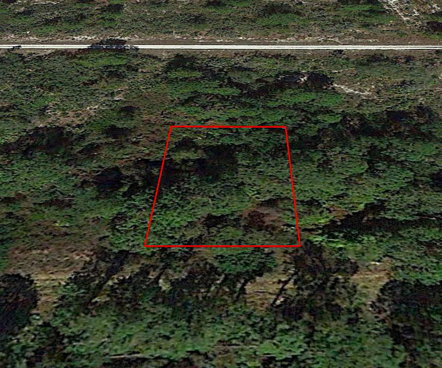 Treed lot near lakes and golf courses - Image 2