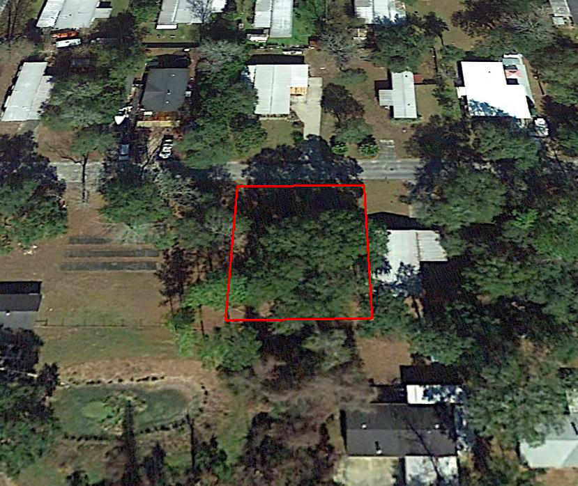 Parcel in Chiefland FL Close to Recreation - Image 2