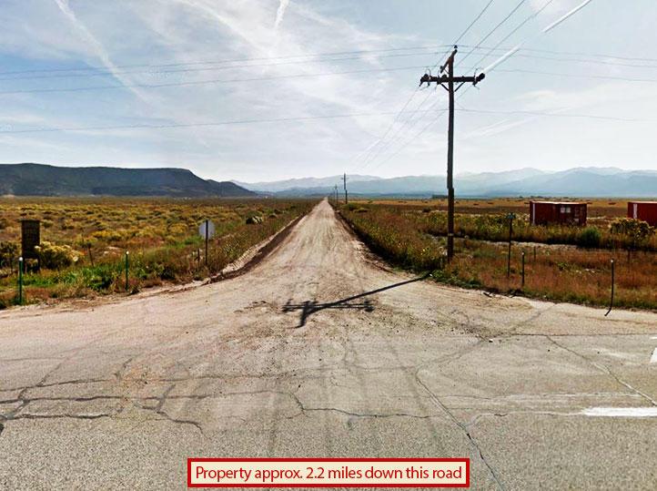 San Luis Valley Acreage - Image 4