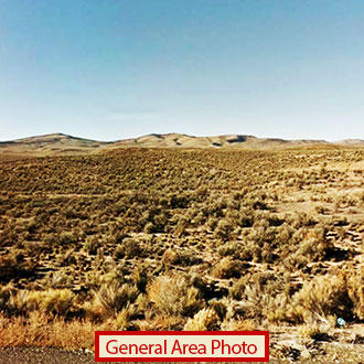 1+ Acre Haven with Mountain Views - Image 1