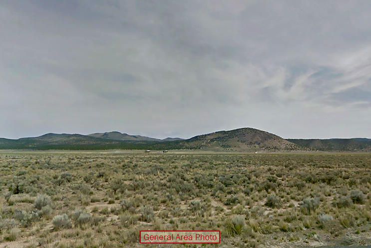 20 Acre Refuge in the Fresh Air of Oregon's Outback - Image 5