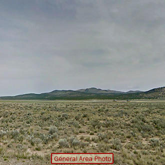 20 Acre Refuge in the Fresh Air of Oregon's Outback - Image 1