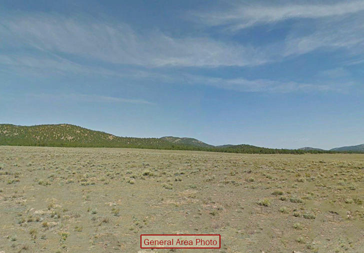 2.5 Acre Colorado Agricultural Getaway with Short Term Camping OK - Image 4