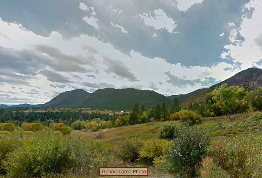 Locale For Outdoor Enthusiasts In Palmer Lake Camping Only - Image 5