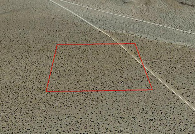 Larger Land Acreage Near Darwin - Image 3