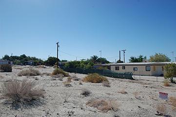 Neighborhood lot in Mecca Near the Salton Sea - Image 4