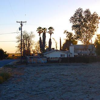 Large Corner Lot in Alpaugh California - Image 0