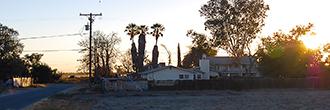 Large Corner Lot in Alpaugh California