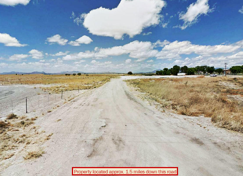 More than a Quarter Acre in Southern Arizona - Image 4