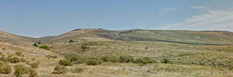 2 Acre Residential Land Near Yakima