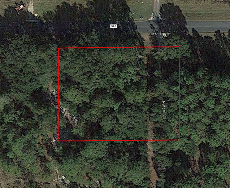 Great Opportunities with Large Corner Lot - Image 1