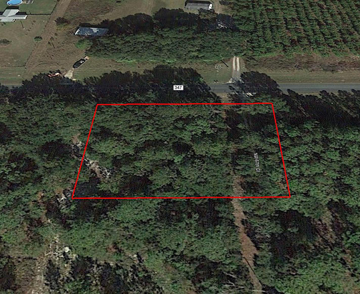 Great Opportunities with Large Corner Lot - Image 2