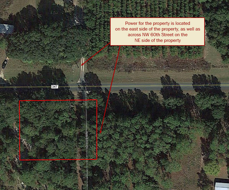 Great Opportunities with Large Corner Lot - Image 3