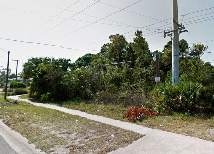 Perfect Property Location in Titusville - Image 5