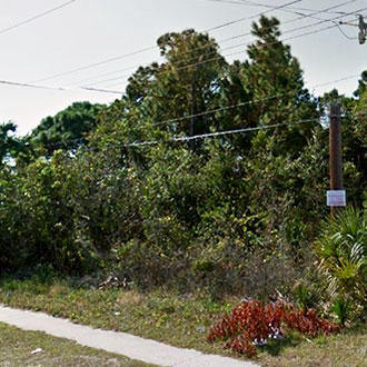 Perfect Property Location in Titusville - Image 1