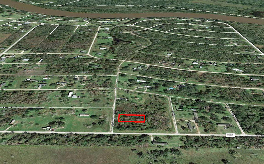 East Texas Home Locale - Image 3