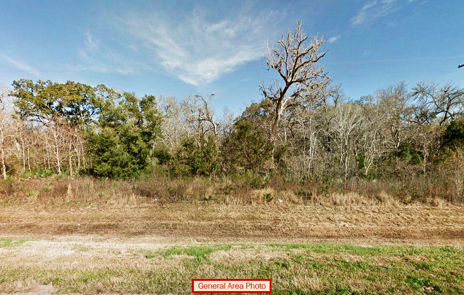 East Texas Home Locale - Image 5