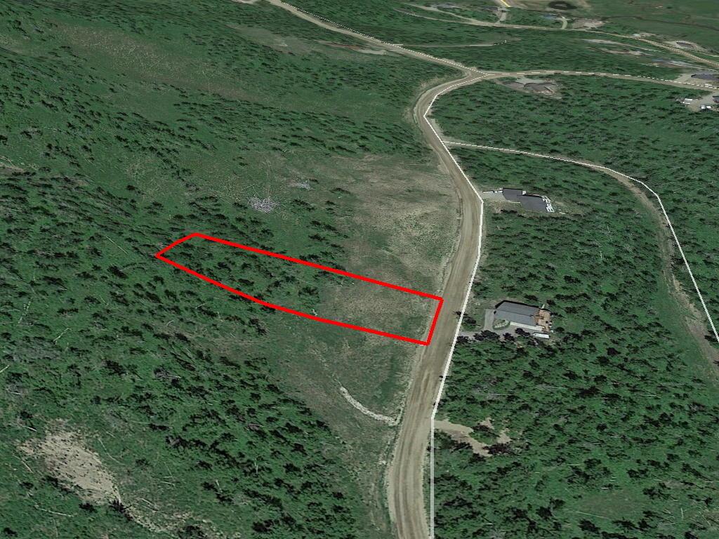 Gorgeous Mountain Property on Longfellow Way - Image 1