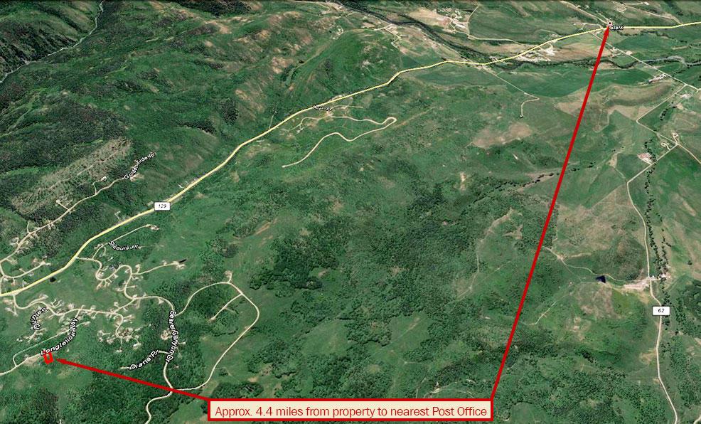 Gorgeous Mountain Property on Longfellow Way - Image 3