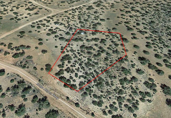 Northern Arizona Rural Acreage - Image 2