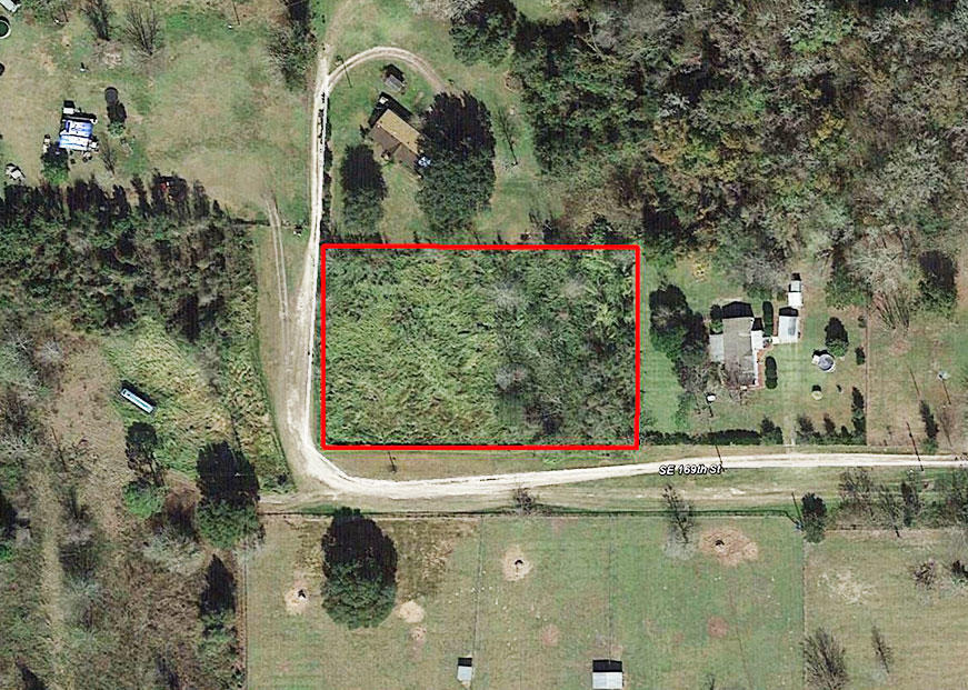 Sunny 1 Acre Plot in Warm Weather Paradise - Image 1