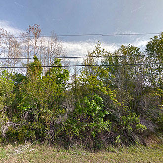 One Acre of Farming or Residential Land in Great New Neighborhood - Image 1