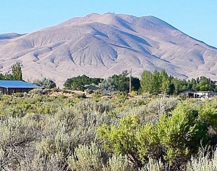 6+ Acre Nevada Getaway Close to I-80 - Image 4