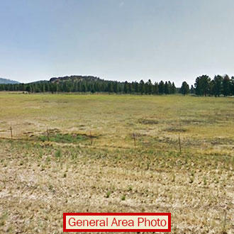 Nearly 10 Acres of Breathtaking Rural Oregon Land - Image 0