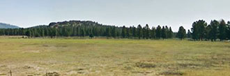 Nearly 10 Acres of Breathtaking Rural Oregon Land