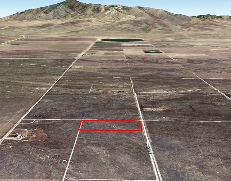 Just Under 5 Acre Nevada Escape - Image 2