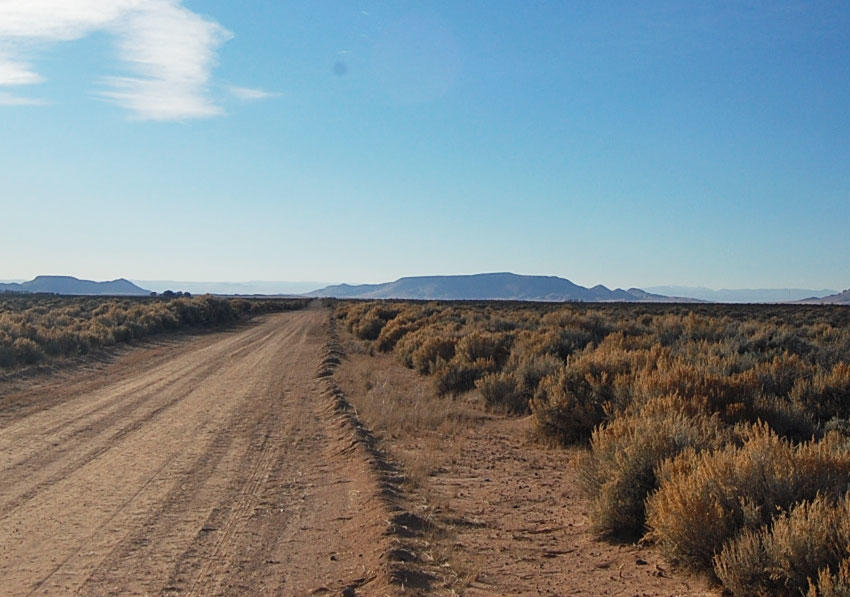 Gigantic 37 Acre Escape in Beautiful San Luis Valley - Image 4
