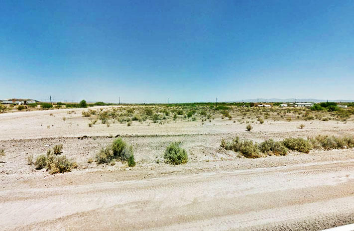 Explore this One Acre Find Between Buckeye and Tonopah - Image 2