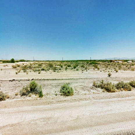 Explore this One Acre Find Between Buckeye and Tonopah - Image 0